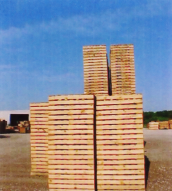 palletdemopic1